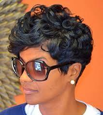 Best 25 Black women short hairstyles ideas on Pinterest