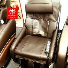 Fuji Massage Chair Usa by 100 Htt Massage Chair Used Amazon Com Human Touch Ijoy