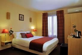 booking com chambres d h es early booking parisiana hôtel