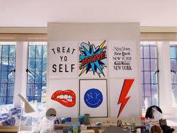 100 Pop Art Bedroom VSCO Alexandrapreziotti Dorm Wall Art Dorm Room Decor