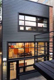 Hardie Tile Backer Board Fire Rating by Best 25 Cement Board Siding Ideas On Pinterest Cement Siding