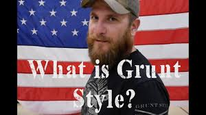 Perfect Apparel For Any Hunt From Grunt Style, Coupon Promo Code ... Candy Club July 2019 Subscription Box Review Coupon Code Gruntstyle Instagram Photos And Videos Us Army T Shirts Free Azrbaycan Dillr Universiteti 25 Off Grunt Style Coupons Promo Discount Codes Wethriftcom Rate Mens Traditional Tee Shirt On Twitter Our Veterans Hoodie Is Also Available To 20 Gruntstyle Coupons Promo Codes Verified August Nine Mens Midnighti Got Your 6 Enlisted A Fun Online From Any8 Price Dhgatecom Tshirt Ink Of Liberty Tshirt Black Images About Thiswelldefend Tag Photos Videos