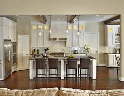 Rustic Kitchen Island Lighting Ideas by 100 Awesome Kitchen Islands Rustic Kitchen Islands Awesome