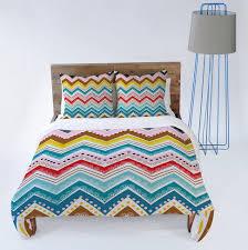 Teen Bedding Target by Bedroom Target Store Bedding Target Boys Bedding Teal Doona
