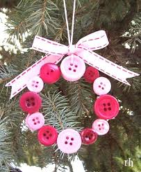 Source Easy Ornament Crafts Christmas Ideas For Toddlers Top Beaded Best