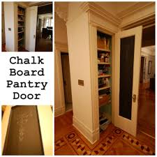 Pantry Door Ideas Today S Creative Life khosrowhassanzadeh