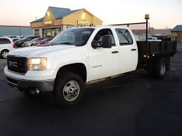 Used 2013 GMC Sierra 3500 CrewCab 4X4 6.0L DRW 9X8ft FlatBed For ... Dodge Dw Truck Classics For Sale On Autotrader Alinum Ramps Pickup Flatbeds Highway Products Inc 1998 Dodge Ram 3500 4x4 Saddie Regular Cab 12 Flatbed Cummins All Beds 4 Him Sales Ford Dump Truck For Sale 11602 Used 2012 F250 In Al 2951 2017 Ford F550 Super Duty Xlt With A Jerr Dan 19 Steel 6 Ton West Tn 2015 Ram Diesel Cm Flat Bed Truck Black Ford2jpg 161200 Crew Cabs Pinterest Custom