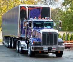 Heavy Truck -Steel Bar Truck Parts & Products | Eaton Steel Bar Company Fuel Tanks For Most Medium Heavy Duty Trucks About Volvo Trucks Canada Used Truck Inventory Freightliner Northwest What You Should Know Before Purchasing An Expedite Straight All Star Buick Gmc Is A Sulphur Dealer And New This The Tesla Semi Truck The Verge Class 8 Prices Up Downward Pricing Forecast Fleet News Sale In North Carolina From Triad Tipper For Uk Daf Man More New Commercial Sales Parts Service Repair
