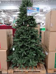 9 Ft Pre Lit Christmas Trees by Costco Pre Lit Christmas Tree Instructions Archives Boise