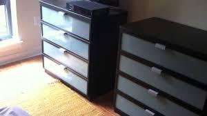 Ikea Kullen Dresser 6 Drawer by Hopen 6 Drawer Dresser The Most Functional Hopen Dresser