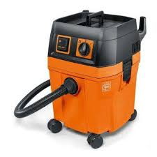 Dust Extractor Vacuum Dust Collectors & Air Filtration