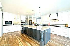 creer sa cuisine 3d creer ma cuisine creer sa cuisine ikea ma cuisine plan travail pour