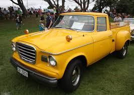 File:1960 Studebaker Champ Pick Up (12403764213).jpg - Wikimedia Commons Photo Gallery Pride Polish Champ Vinnie Drios 2013 Pete Fv1801a Truck 14 Ton Ct 4x4 Austin Mk1 Champ Wishing Gdotannouncementupdates 1961 Studebaker Pickup Hot Rod Network Badger State 2015 26 Diesel Points Jamie Larse With Trucks At South Bend May 2018 Studebaker Truck Talk File1964 Truck Front Left Redjpg Wikimedia 1960 For Sale Near Huntingtown Maryland 20639 By Stig2112 On Deviantart Vir 872015 Photo Lew Adams World 1964 Gateway Classic Cars Orlando 719 Youtube