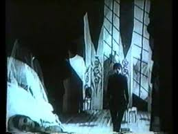 The Cabinet Of Doctor Caligari Youtube by 5 The Cabinet Of Dr Caligari 2005 Youtube Il Gabinetto Del