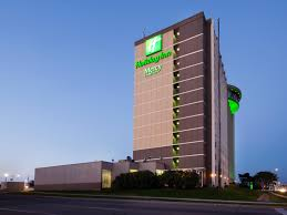 Gas Lamp Des Moines by Holiday Inn Des Moines Dtwn Mercy Area Hotel By Ihg