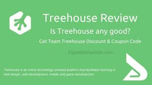 Team Treehouse Review: Is Treehouse Any Good? Boston Wine Tour Coupon Martial Arts Store Code Warehouse Co Uk Promo Epriserentacar Ca Codes Online Site Retailmenot Acquired For 630 Million Mdrive Udacity Partners With Worldquant To Offer Ai Trading Education Archives Edealo Overland Expo East Mycuppa 25 Off Pure Nature Photography Promo Codes Top 2019 Zac Gordon On Twitter Alight Folks My Gutenberg Updated Coupon Save Upto 140 Now Bcl Discount Tuxedo Online Coupons