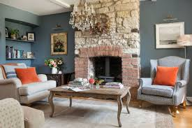 15 Great Renovation Ideas To 15 Traditional Fireplaces Design Ideas To Inspire Your