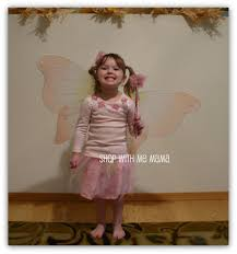 Pottery Barn Kids Halloween Collection (Review) - Shop With Me Mama Pottery Barn Kids Costume Clearance Free Shipping Possible A Halloween Party With Printable Babys First Pig Costume From Fall At Home 94 Best Costumes Images On Pinterest Carnivals Pottery Barn Kids And Pbteen Design New Collections To Benefit Baby Bat Bats And Bats Star Wars Xwing 3d Barn Teen Kids Bana Split Ice Cream Size 910 Ice Cream Cone Costume Size 46 Halloween Head Lamb Everything Baby Puppy 2 Pcs