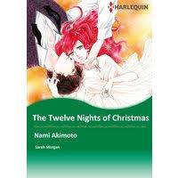 Bundle ArtistNami Akimoto Best Selection Vol1 Comic
