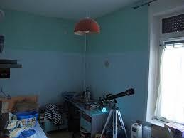 peinture de chambre ado déco peinture la chambre du grand avant après
