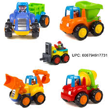 Woby Push And Go Friction Powered Car Toys Set Tractor Bulldozer ... Cstruction Vehicle Toy Trucks Push And Go Sliding Cars For Baby Amazoncom Fisherprice Little People Dump Truck Toys Games 4 Styles Eeering Vehicles Excavator Cement Mixer Car Learn Vehicle Names With Bus Educational Melissa Doug Pullback Aaa What Toys Boys Girls Toddlers Older Kids Gifts For Kids Obssed With Popsugar Family Vtech Drop Walmartcom Best Remote Control Toddlers To Buy In 2018 Kid Galaxy Mega Motorized Irock Iroll Children Model Pullback Digger