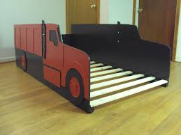 Red Dump Truck Bed | Truck Beds | Pinterest | Truck Bed, Full Bed ... Reno Rock Services Page Kruz Ravens Alinum Dump Truck Bed Item L3901 Sold Dec Mack Dump Trucks For Sale In Md Plus Super Truck Texas With 2 Ton With Raised Dumping Dirt Stock Photo 6982268 Alamy 4 Axle Rock Bed Dump Truck Dogface Heavy Equipment Sales Chip Bangshiftcom 1975 Ford F350 1991 Chevrolet C3500 9 Flatbed For Sale Youtube Beds By Norstar Red Beds Pinterest Full Illustration Man Driving Bed 598696463 Playing The Dirt 2016 Ram 5500 First Drive Video