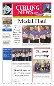 Pumpkin Patch 287 Broomfield by U S Curling News By Usa Curling Issuu