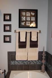 Realtree Camo Bathroom Set by Best 20 Brown Bath Towels Ideas On Pinterest Towel Basket Diy