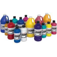 Utrecht Art Supplies Art Supplies Coupons Switzerland Text Speed Ropes Quill Coupon Codes October 2019 Extreme Pizza Haydock Races Tickets Discount Code Vango Discount Electric Skateboard Hq Blick Art Store Off Bug Spray Comentrios Do Leitor Sstack Att Go Phone Refil Best Black Friday Deals For Designers And Artists Quick Easy Tip To Extend Background Stamps Hero Arts Crafty Friends Blog Hop Coupon Code Bagstercom