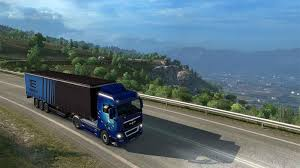 Euro Truck Simulator 2 - Italia [Steam CD Key] For PC, Mac And ... Euro Truck Simulator 2 Wallpapers Images Of Official Thread Euro Truck Simulator Kaskus Logging Android Apps On Google Play Buy Scandinavia Pc Cd Key For Steam Versi 116 Nyamuk Ngantukcom Italia Addon Dvdrom Csspromotion Rocket League Site Cars With Automatic Installation Volvo Fh16 Gameplay Youtube Cd Key Pc Mac And Download Free Version Game Setup