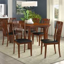 Three Posts Remsen Extendable Dining Set With 6 Chairs & Reviews ... Shop Psca6cmah Mahogany Finish 4chair And Ding Bench 6piece Three Posts Remsen Extendable Set With 6 Chairs Reviews Fniture Pating By The Professionals Matthews Restoration Tustin Chair Room Store Antoinette In Cherry In 2019 Traditional Sets Covers Leather Designs Dark Superb 1960s Scdinavian Design Rose Finished Teak Transitional Upholstered Mahogany Ding Room Chairs Lancaster Table Seating Wooden School House Modern Oval Woptional Cleo Set Finish Home Stag Extending Table 4