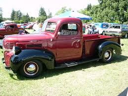 1946 Dodge Pickup Truck 1 By RoadTripDog On DeviantArt 1946 Dodge Pickup For Sale 67731 Mcg Rat Rod Pickup Hot The Chrysler Museum In Pictures Gone But Not Forgotten Flipbook Wc Morning Call Dodge Power Wagon Power Wagon 100 Photo 1946dodgecoe Hot Rod Network 311946dodgepowerwagbarrejacksonscottsdale2016 Truck 2017 Atlantic Nationals Mcton Flickr Coe Street Custom Sale Classiccarscom Cc995187 Roger Holdermanns 12 Ton Shortbed Republic Dodge Wd15 Rat Rod Gasser Shop Truck Patina Drive Anywhere