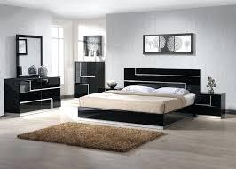 Bedroom Furniture Sets Brilliant Modern Master Bedroom