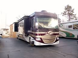 100 Trucks For Sale In Colorado Springs 2012 Fleetwood DISCOVERY 40X CO RVtrader