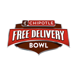 Chipotle Celebrates College Football Fans With The Free Delivery ... This New Chipotle Rewards Program Will Get You The Free Guac Gift Card Promotion Toddler Lunch Box Ideas Daycare Teacher Appreciation Week Deals 2018 Chipotle Wii U Coupons Best Buy Discounts Offers Rebelcard University Of Nevada Las Vegas Mexican Grill Posts Facebook Clever Trick Can Save You Money On Wikibuy Sms Autoresponder Example Rain Check Lunch Tatango Chipotles Burrito Coupon Uses Save To Android Pay Button Allheart Code Archives Wish Promo Code Smoky Chicken In The Crockpot Money Saving Mom Pin By Nick Good Print Ads I Like How To A For 3