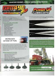 Diesel Fuel Additives - Part 1 | Jason Short | Pulse | LinkedIn Ricks Truck And Equipment Semi Sales Kenton Oh Dealer How To Turn Your Pool Into A Waterpark Oasis Vehicles Equipment Act Fire Rescue Bangshiftcom Gallery Awesome Ads For Trucks Circa Magazines Convience Central Avenel Inc Home Facebook Daimler Delivers First Electric Trucks Ups Electrek Twopost Car Lifts And Have Been Found In The Finest Post 34 35 2015 By 1clickaway Issuu