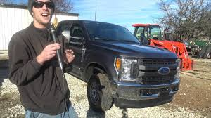 When A New Diesel Truck Is CHEAPER Than A Used One!!!! - YouTube Diesel Trucks For Sale Near Warsaw In Barts Car Store Lifted Luxury Cars Sales In Dallas Tx Norcal Motor Company Used Auburn Sacramento For In California Las Xtreme Of Erie Dealership Waterford Pennsylvania Truck And Trailer Deutz Dealer Michigan Mike Brown Ford Chrysler Dodge Jeep Ram Auto Dfw Truck Repair Fort Worth Jeffreys Is An Alternative To Salt Lake City Provo Ut Watts Automotive Lv East Vegas Nv New Texas F350 Ohio Best Resource