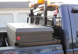 100 Truck Bed Organizer Amazing Lighting Ideas Of The Collection Of