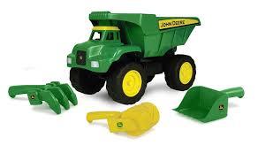 Other Toys - John Deere 15