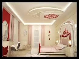 modèles de placards de chambre à coucher modle de chambre armoire moderne chambre great cuisine indogate