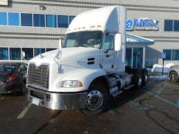 2014 MACK CXU613 TANDEM AXLE DAYCAB FOR SALE #287588 Self Storage Station Valley Chevrolet In Wilkesbarre Pa Your Scranton Kingston Er One Towingmilton Pa Big Wreckers Ne Pinterest Ming Cylindrical Covered Hopper 104 Microtel Inn Suites By Wyndham See Discounts Federal Office Building Evacuated About Ken Pollock Nissan Wilkes Barre Motworld Auto Body Collision Center And Repair Service Mccarthy Tire Source For Commercial Passenger Otr Tires Hornbeck Forest City A Carbondale Book Best Western Plus Genetti Hotel Conference