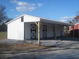 Lean-To Horse Barns | J& N Structures Tack Room Barns 20 X 36 Barn With Lean To Amish Sheds From Bob Foote Our 24x 112 Story 10x 24 Enclosed Leanto Www For Sale Wooden Toy And Buildings 20131114 Cover To Barn Jn Structures Sketchup Design 10 Pole Carport Shelter Youtube Gatorback Carports Convert A Cheap Into Leantos Direct Post Beam Timber Frame Projects Great Country Mini Storage Charlotte Nc Bnyard Galleries Example Reeds Metals Calvins