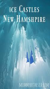 Ice Castles Review By Heather Gifford | New Hampshire Ice ... Ice Castles Review By Heather Gifford New Hampshire Castles Midway Ut Coupon Green Smoke Code July 2018 Apache 9800 Checking Account Chase Castle Nh Student Or Agency For Boat Ed Downloaderguru Sunset Wine Club Are Returning To Dillon The 82019 Winter Discount Code Midway The Happy Flammily Places You Should Go Rgb Slide Chase New