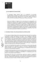 Carta De Invitacion Extranjero Online Chile