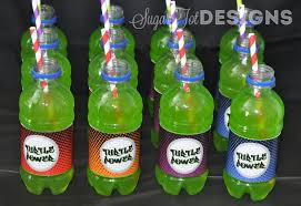 Ninja Turtle Decorations Ideas by Best 25 Easy Table Decorations Ideas On Pinterest Fall Wine
