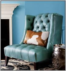 Accent Chairs Under 50 by Cheap Accent Chairs Under 50 Chairs Home Decorating Ideas Hash