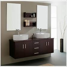 Brushed Nickel Medicine Cabinet With Mirror by Bathroom Cabinets Restoration Hardware Medicine Cabinet Knockoff