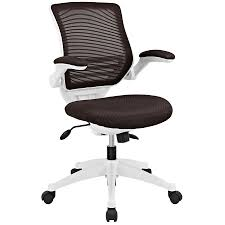 EDE FABRIC OFFICE CHAIR | WHITE + BROWN Dke Fair Mid Back Office Chair Manufacturer From Huzhou Fulham Hour High Back Ergonomic Mesh Office Chair Computor Chairs Facingwalls Adequate Interior Design Sprgerlink Proceed Mid Upholstered Fabric Black Modway Gaming Racing Pu Leather Unlimited Free Shipping Usd Ground Free Hcom Highback Executive Heated Vibrating Massage Modern Elegant Stacking Colorful Ingenious Homall Swivel Style Brown