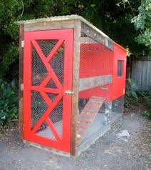 Ana White Shed Chicken Coop by She Upgrades An Old Baby Crib But When I See What U0027s Hiding Inside