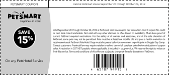 Petsmart Hotel Coupon - COUPON Petsmart Grooming Coupon 10 Off Coupons 2015 October Spend 40 On Hills Prescription Dogcat Food Get Coupon For Zion Judaica Code Pet Hotel Coupons Petsmart Traing 2019 Kia Superstore 3tailer Momma Deals Fish Print Discount Canada November 2018 Printable Orlando That Pet Place Silver 7 Las Vegas Top Punto Medio Noticias Code Direct Vitamine Shoppee Greenies Nevwinter Store